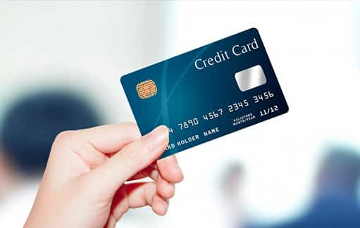 Best-Credit-Card-Offers
