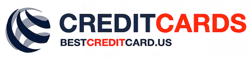 Best Credit Cards 2020/2021