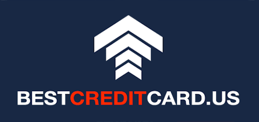 Best-Credit-Card-Ratings